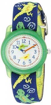Zegarek damski Timex TWG014900