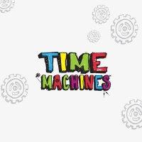 Zegarek damski Timex Dla dzieci TWG014900 - zdjęcie 3