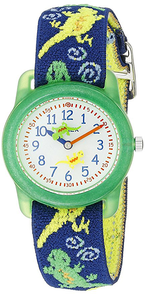 zegarek Timex TWG014900 - zdjęcia 1