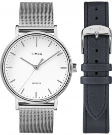 Zegarek damski Timex TWG016700