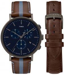 Zegarek męski Timex TWG016800