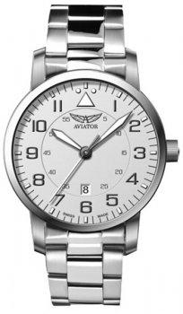 Zegarek męski Aviator V.1.11.0.039.5
