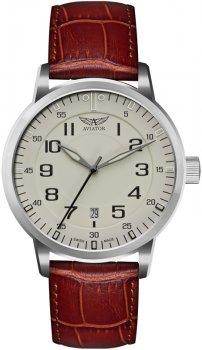 Zegarek męski Aviator V.1.11.0.042.4