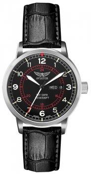 Zegarek męski Aviator V.1.17.0.103.4