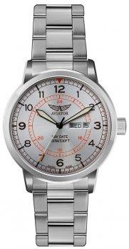 Zegarek męski Aviator V.1.17.0.104.5