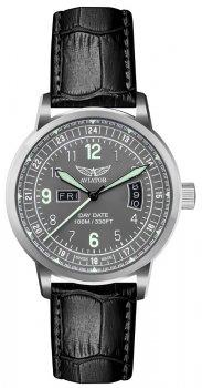 Zegarek męski Aviator V.1.17.0.105.4
