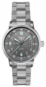 Zegarek męski Aviator V.1.17.0.105.5