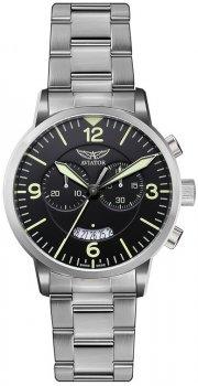 Zegarek męski Aviator V.2.13.0.074.5