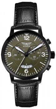 Zegarek męski Aviator V.2.13.5.076.4