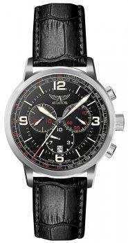Zegarek męski Aviator V.2.16.0.094.4