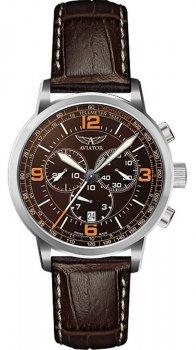 Zegarek męski Aviator V.2.16.0.096.4