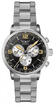 Zegarek męski Aviator V.2.16.0.098.5