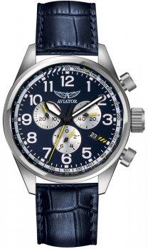 Zegarek męski Aviator V.2.25.0.170.4