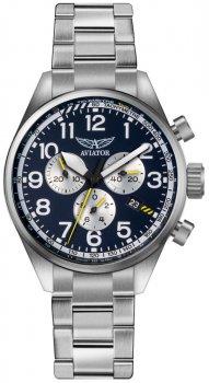 Zegarek męski Aviator V.2.25.0.170.5