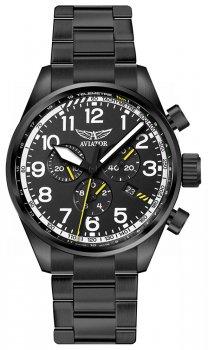Zegarek męski Aviator V.2.25.5.169.5