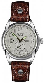 Zegarek męski Aviator V.3.07.0.019.4