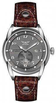 Zegarek męski Aviator V.3.07.0.082.4