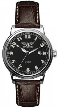 Zegarek męski Aviator V.3.09.0.025.4