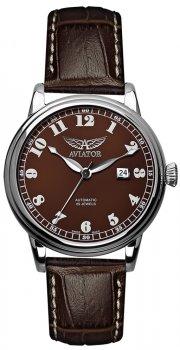 Zegarek męski Aviator V.3.09.0.026.4