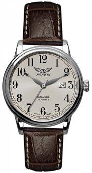 Zegarek męski Aviator V.3.09.0.057.4