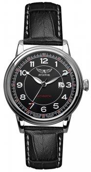 Zegarek męski Aviator V.3.09.0.107.4
