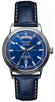 Zegarek męski Aviator V.3.20.0.145.4