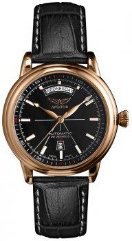 Zegarek męski Aviator V.3.20.2.146.4