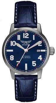 Zegarek męski Aviator V.3.21.0.138.4