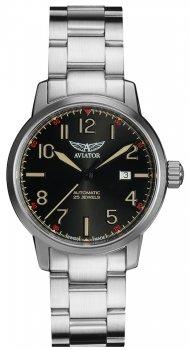 Zegarek męski Aviator V.3.21.0.139.5