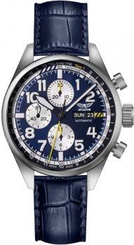 Zegarek męski Aviator V.4.26.0.178.4