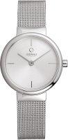 Zegarek damski Obaku Denmark V153LCIMC