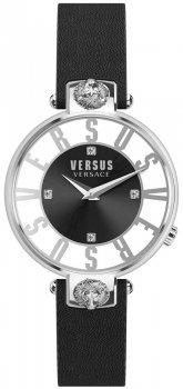 Zegarek damski Versus Versace VSP490118