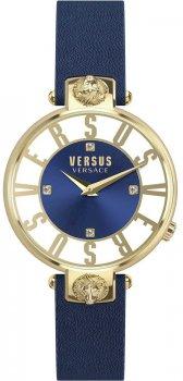 Zegarek damski Versus Versace VSP490218