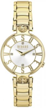 Zegarek damski Versus Versace VSP490618