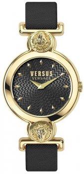 Zegarek damski Versus Versace VSPOL3118