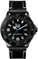 Zegarek męski ICE Watch VT.BK.B.L.13