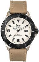 Zegarek męski ICE Watch VT.SD.B.L.13
