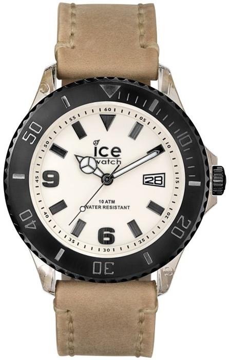zegarek ICE Watch VT.SD.B.L.13-POWYSTAWOWY - zdjęcia 1