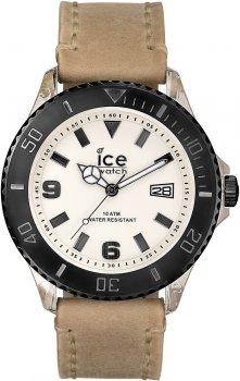 Zegarek męski ICE Watch VT.SD.BB.L.13