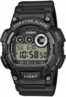 Zegarek męski Casio W-735H-1AVEF