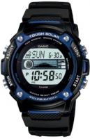 Zegarek męski Casio W-S210H-1AVEF