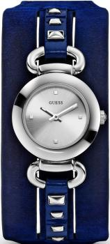 Zegarek damski Guess W0160L3