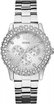 Zegarek damski Guess W0335L1