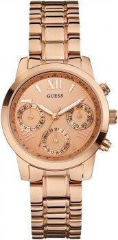 zegarek Guess W0448L3