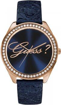 Zegarek damski Guess W0570L2