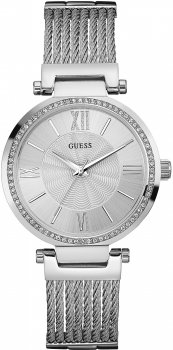 Zegarek damski Guess W0638L1
