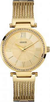 Zegarek damski Guess W0638L2