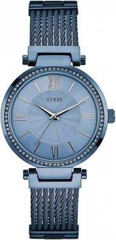 Zegarek damski Guess W0638L3