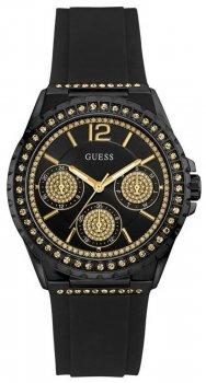 Zegarek damski Guess W0846L1