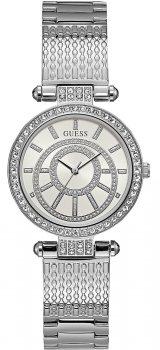 Zegarek damski Guess W1008L1
